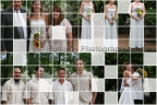 Mosaic_After