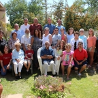 Hope_and_Family_001