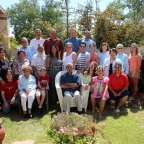 Hope_and_Family_004