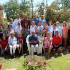 Hope_and_Family_005