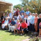 Hope_and_Family_009