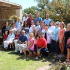Hope_and_Family_010