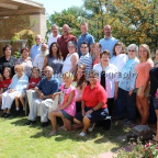 Hope_and_Family_012