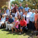 Hope_and_Family_013