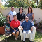 Hope_and_Family_017