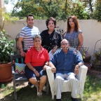Hope_and_Family_018