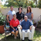 Hope_and_Family_019