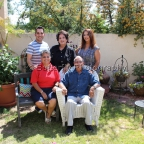 Hope_and_Family_023