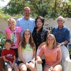 Hope_and_Family_034