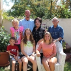 Hope_and_Family_035