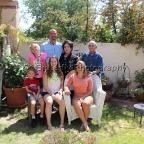 Hope_and_Family_036