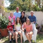 Hope_and_Family_037