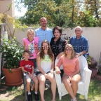 Hope_and_Family_038