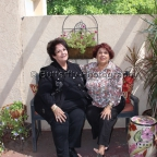 Hope_and_Family_043