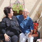 Hope_and_Family_052