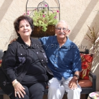 Hope_and_Family_054