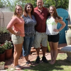 Hope_and_Family_077