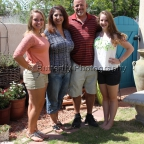 Hope_and_Family_078