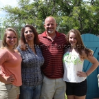 Hope_and_Family_082