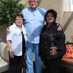 Hope_and_Family_091