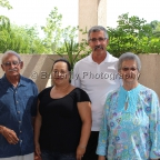 Hope_and_Family_098