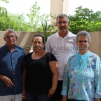 Hope_and_Family_099