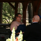 MS_Wedding_0030