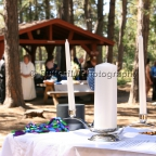 MS_Wedding_0034