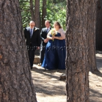 MS_Wedding_0040