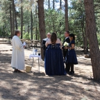 MS_Wedding_0046