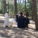 MS_Wedding_0047