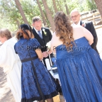 MS_Wedding_0053