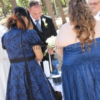 MS_Wedding_0055