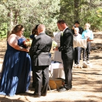 MS_Wedding_0056