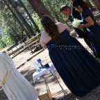 MS_Wedding_0060