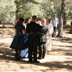 MS_Wedding_0062
