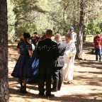 MS_Wedding_0064