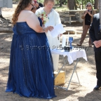 MS_Wedding_0067