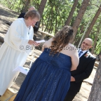 MS_Wedding_0070