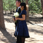 MS_Wedding_0076