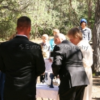 MS_Wedding_0077