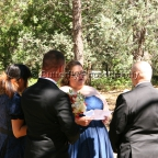 MS_Wedding_0088