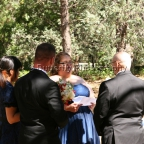 MS_Wedding_0094
