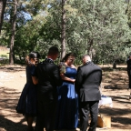 MS_Wedding_0095