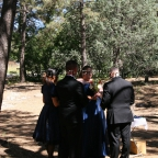MS_Wedding_0096