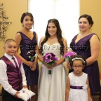 OC_Wedding_009