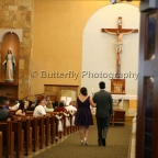 OC_Wedding_035