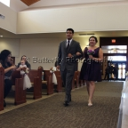 OC_Wedding_038