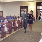 OC_Wedding_042