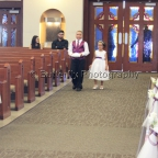 OC_Wedding_046